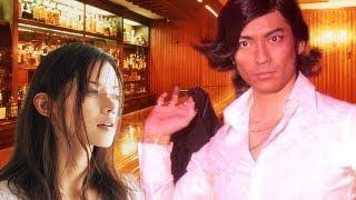 俳優の沢村一樹(46)が近所に住む独身OL(27)と「密会」してい...