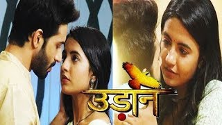 Serial Udaan 1st May 2018  Upcoming Twist  Full Episode  Bollywood Events