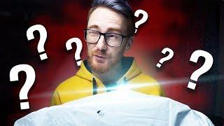 ✅ПРОВЕРКА SUPER BOX- ПРИСЛАЛИ ВООБЩЕ НЕ ТО ЧТО ОЖИДАЛ?!