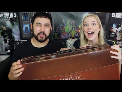 fantastic-beasts-and-where-to-find-them-unboxing-the-case!!!
