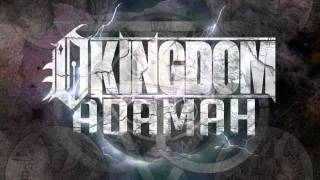 Watch Okingdom The Appointed Boundaries video