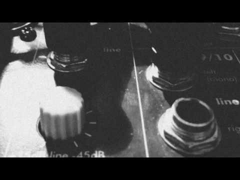 harsh noise, dark music, free download