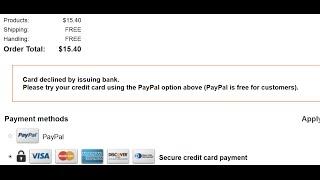 видео Банк списывает зарплату в погашении задолженности по кредиту что делать? | Долги по кредиту