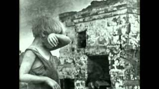 дети войны клип(, 2012-05-03T16:17:38.000Z)