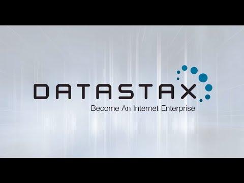 Become An Internet Enterprise