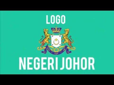 Asal Usul Johor Darul Takzim