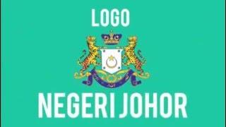 Gambar cover Asal usul Johor Darul Takzim