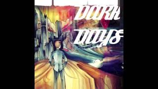 Joel Faviere - Keep It Down (Official Album Stream)