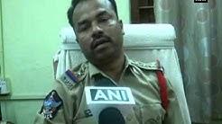 Police bust online sex racket in Visakhapatnam