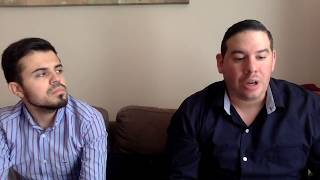 SOWK 5373 Solution Focused Family Therapy - Mock Interview