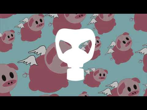 Lady Gaga - Swine (Lyric Video)