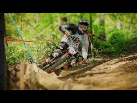 Extreme  Downhill    iXS  European  Cup  Schladming   2016