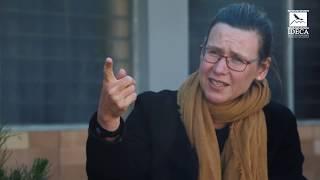 Luchas por la Tierra: Entrevista a Ingrid Hall