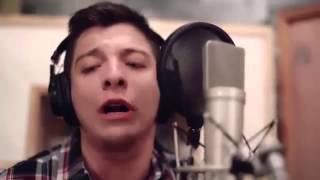 La Konga ft Damian Cordoba Te Perdiste Mi Amor Remix Dj Lucas