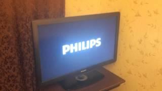Подключение ноутбука к телевизору через HDMI кабель