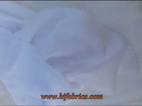 breathable printed waterproof polyurethane laminate fabric