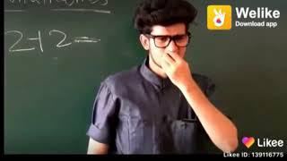 Round 2 Hell - R2H -Funny video WhatsApp status video 💕