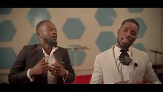 Priority_ Samuel Shines ft Patrick (PDK) Official Music Video