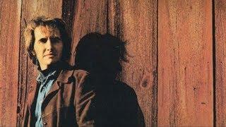 John Stewart - July, You're A Woman (1969)  [HD]