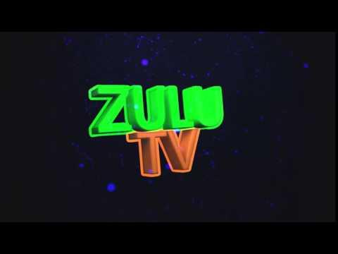 ZULU tv