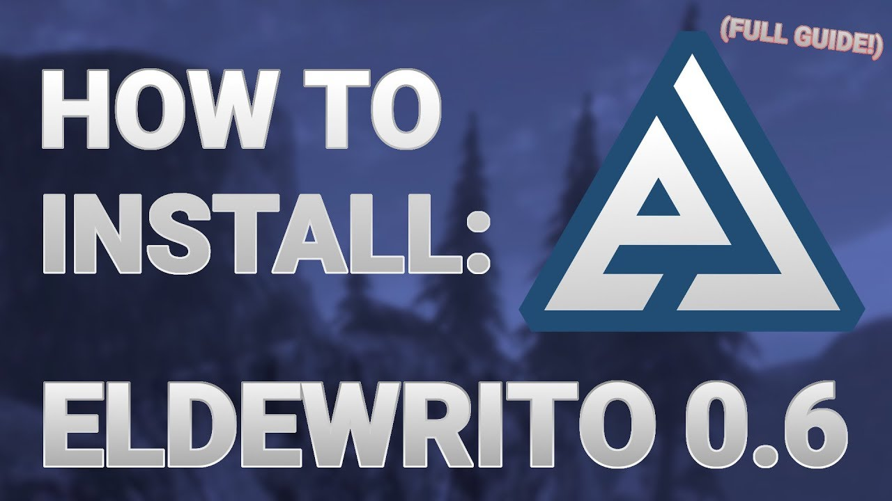 How to Download ElDewrito 0 6 (Halo Online) Full Guide! (STILL WORKS)