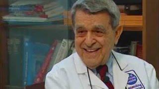 Dr. Sarno Methodolgy Lecture