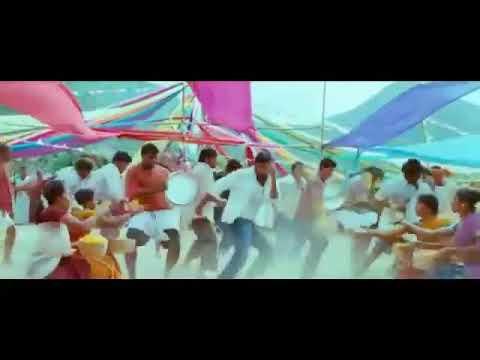 Kirrak party  movie has in power star pavan Kalyan