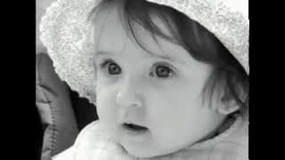 Povesti crestine Jesica (Carti audio)