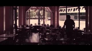 GLORIA-  Warten subtitrat în română