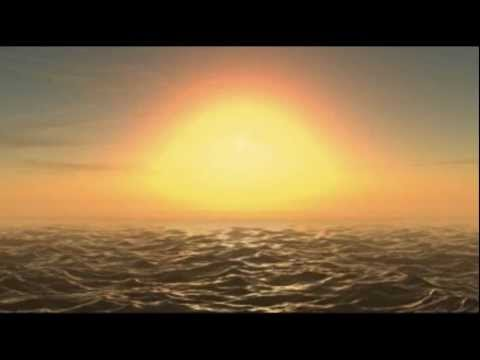 Chopin - Nocturne No. 19 in E minor, Op. 72 No. 1 - Vladimir Ashkenazy