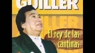 guiller mix
