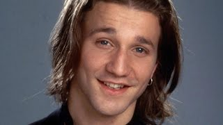 The Real Reason Why Hollywood Dumped Breckin Meyer