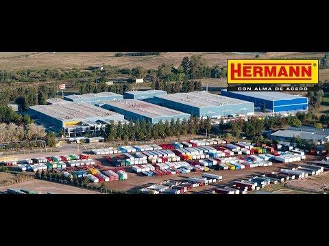 INSTITUCIONAL HERMANN