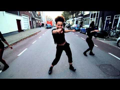 Toofan - GWETA | Precious Alvares | DNZL.videos