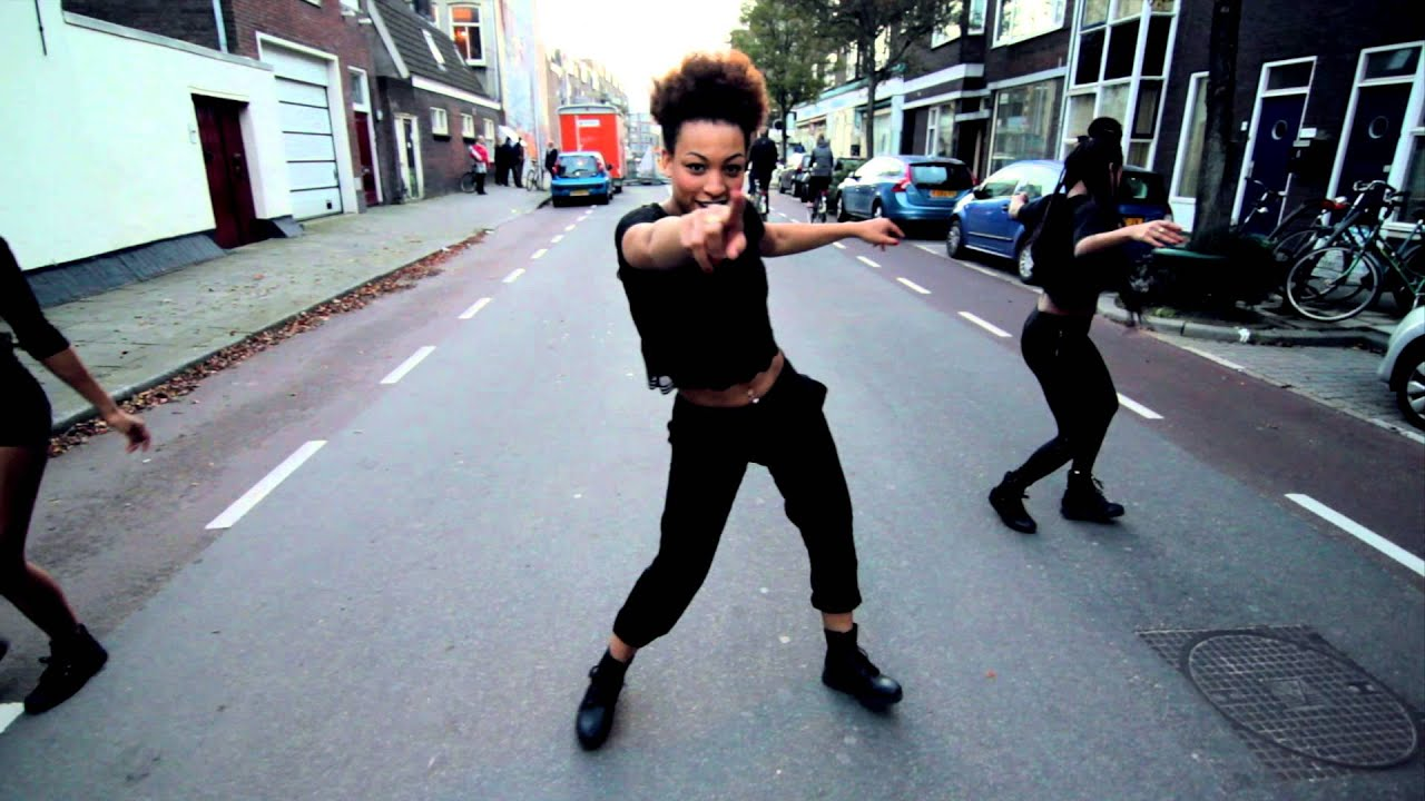 Download Toofan - GWETA | Precious Alvares | DNZL.videos