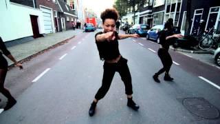 Toofan - GWETA   Precious Alvares   DNZL.videos