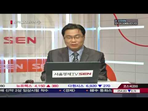 20121204_SEN 부동산플러스_59회