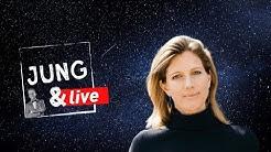 Transformationsforscherin Maja Göpel - Jung & Live #18