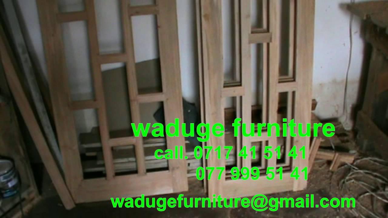 32 sri lanka waduge furniture  doors and windows work in kaduwela  call   0717 41 51 41