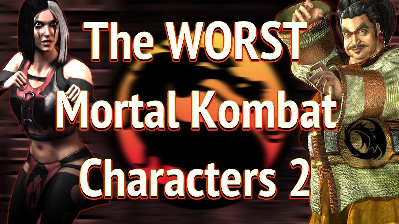 the-worst-mortal-kombat-character-part-2