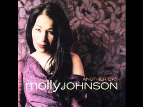 molly-johnson-another-day-drjazzbassman