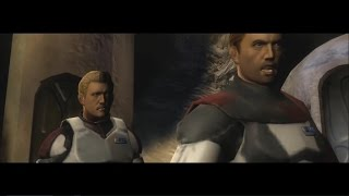 Star Wars Battlefront 3 Leaked Cinematics thumbnail