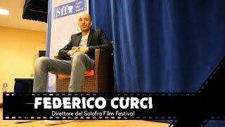 Recording Memories - 10 anni di Solofra Film Festival (Documentario, 2017)