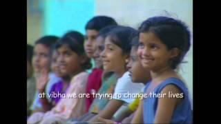 Vibha 30sec ad FINAL