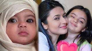 Video Check Out | The Cutest Pic Of Yeh Hai Mohabbatein's Child Actor Ruhi download MP3, 3GP, MP4, WEBM, AVI, FLV Juni 2018