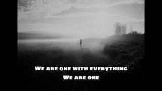 Thrice - Only Us  Lyrics