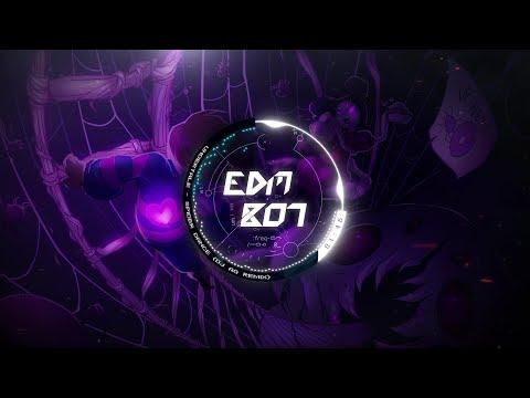 Undertale - Spider Dance (DJ AG Remix)