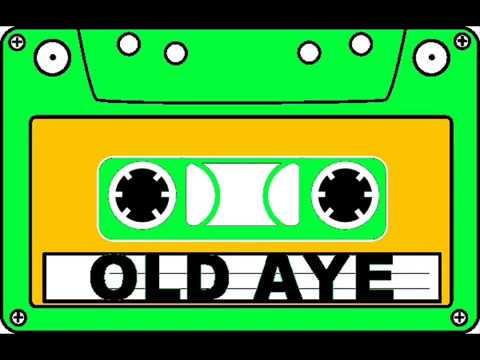 Dj RALf @ CLUB DEI 99 - 1992