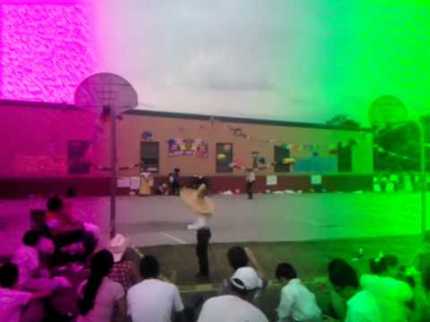 5 de mayo academy at west birdville by kay