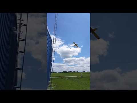 FAA FAIL #7 MATT ARNOLD.....FEDERAL AVIATION ADMINISTRATION